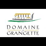 domaine-la-grangette_logo
