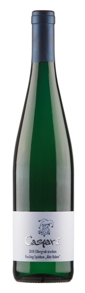 2010 Ellergrub 1200